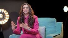 Deepika Padukone Recalls How She First Met SRK Before Om Shanti Om