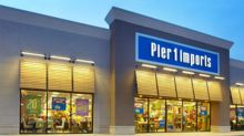 Can Pier 1 Imports Stock Bounce Back After Last Week's 11% Drop?