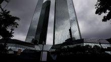 Deutsche Bank unter Dauerdruck: Wie dramatisch wird die Krise?
