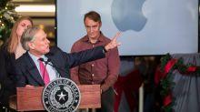 Apple still got 'generous' tax breaks, without clear job creation plans