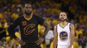 White Mamba Minute: NBA Finals predictions