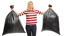 Why waste management shareholders are cleaning up
