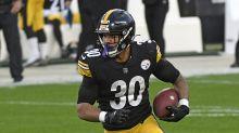 Week 12 Injury Wrap: NFL teams and fantasy managers left scrambling