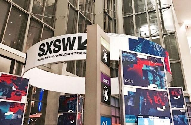 SXSW 2017: What to watch out for over the weekend