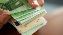 Disoccupato di Vicenza trova 35mila euro in un vecchio comodino e li restituisce