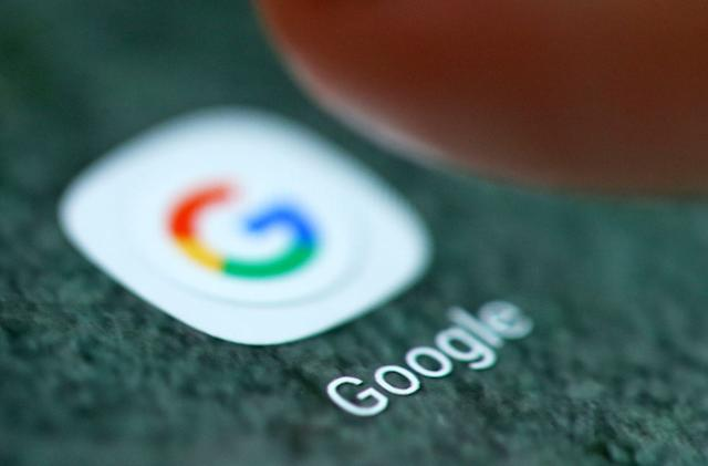 Google apps could cost manufacturers up to $40 per handset in the EU