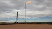 Pioneer Natural CEO calls out shale industry for Permian Basin gas flaring