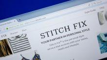 Stitch Fix (SFIX) Gains on Rising Demand, Active Client Growth
