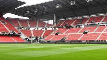 Coronavirus - Trois nouvelles suspicions au Stade Rennais