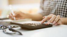 Neun Punkte, die Sie beachten müssen, um Ihre Finanzen erfolgreich zu managen