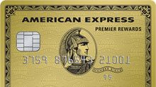 3 Stocks That Look Like American Express 40 Years Ago
