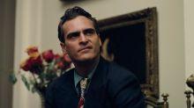 Filme que terá Joaquin Phoenix como o Coringa é finalmente oficializado