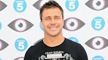 'Big Brother' star Craig Phillips welcomes second baby