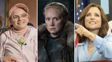Emmy Reactions: What the Nominees Are Saying