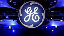 GE Says German Workforce to Decline by a Third in Restructuring