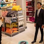 John Lewis store closures: what does Sharon White need to do to turn the retailer around?
