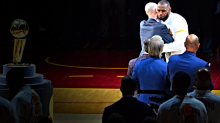 Clay Travis: Adam Silver, Refs Won't Let LeBron James Lose Play-In Series