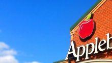 DOLLARMAMA: Applebee's Is at it Again With $1 Bahama Mamas