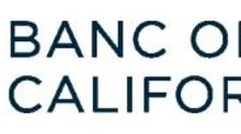 Banc of California Announces Schedule of First Quarter 2021 Earnings Release and Conference Call