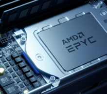 AMD stock surging to new record after Xilinx earnings