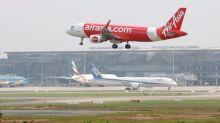 AirAsia close to adjusting Airbus order plans - sources
