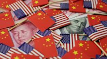 China would be 'shooting themselves' by selling Treasuries: Analyst