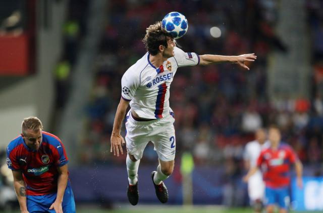 European football is finally embracing VAR