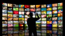 3 Must See Developments in the Content Wars