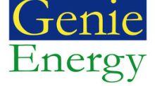 Genie Energy Enters Scandinavian Retail Energy Supply Market