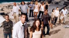 Happy'Lost' Day!