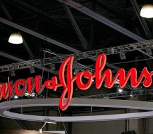 Is J&J Stock A Buy As Blood-Clot Question Clouds Its European Future?