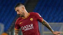 Inter de Milão anuncia a contratação do sérvio Kolarov