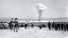 A restart of nuclear testing offers little scientific value to the US and would benefit other countries