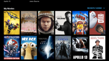 Movies Anywhere solves the hassle of downloading flicks everywhere