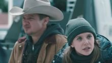 'Wind River' Trailer: Jeremy Renner and Elizabeth Olsen Hunt a Killer in a Place Where 'You Survive or You Surrender'