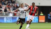 Ligue 1, Ligue Europa : le calendrier très, très chargé qui attend le 6e