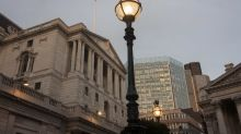 Why Bank of England is likely to hold interest rates