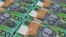 AUD/USD Forecast: In Holding Near A Fresh Multi-Week High But Further Gains At Doubt