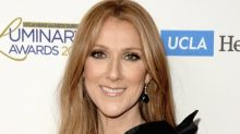 Céline Dion Shares Rare Photo of Twin Sons Eddy and Nelson for Sweet Birthday Tribute