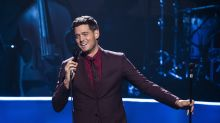 Moon And Me creator: How I signed up Michael Buble to sing a 'silly song'