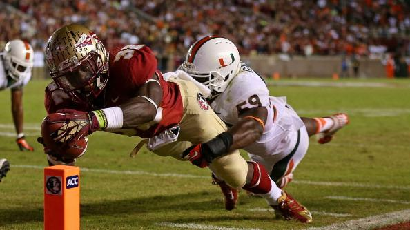 RADIO: James Wilder Jr. -- 'It's a game that meant a lot to us'