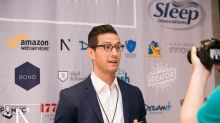 ClickStream Engages TikTok and Xfinity/Comcast Growth Marketer Jonathan Maxim to Lead Growth at HeyPal(TM) App