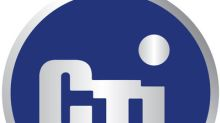 CTI Industries Announces 2018 Second Quarter Financial Results