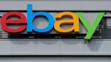 Australia's Zip teams up with eBay for flexible credit to businesses; shares soar