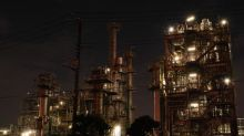 4 Stocks to Buy as Industrial Production Edges Up in July