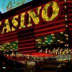 WYNN versus MLCO: Which Casino Stock is Worth the Gamble?