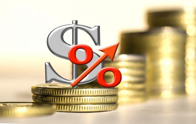 Quality ETFs & Stocks to Beat the Market