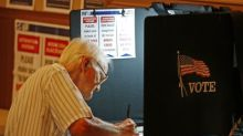 Bipartisan Harvard panel recommends hacking safeguards for elections