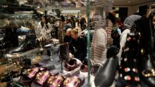 UK consumers turn more confident in March - GfK