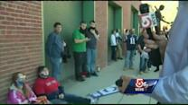 Real or Fake? Red Sox offer $1 tickets to fans with beards